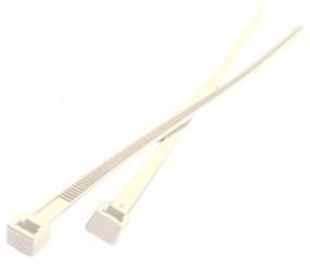 Kabelbinder Semi-Pro