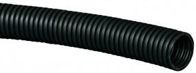 PVC Wellrohr – leichter und robuster Alleskönner
