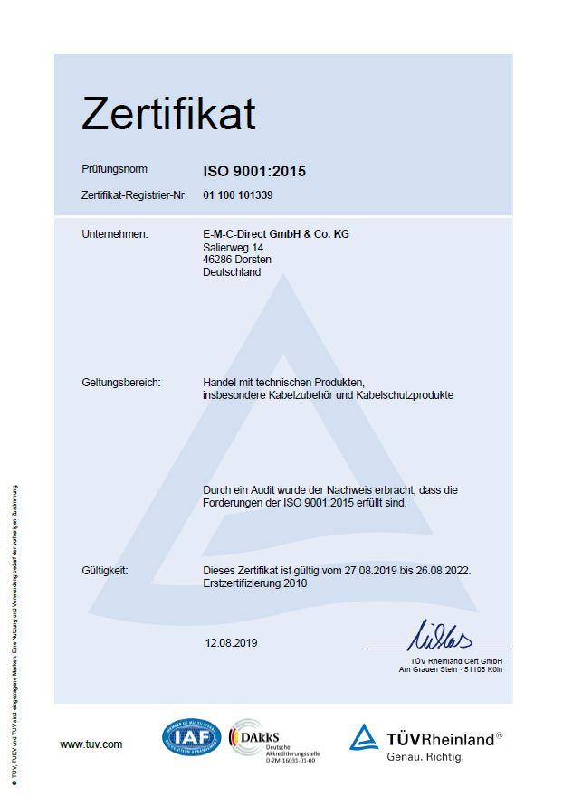 ISO_Zert_2019_deutsch