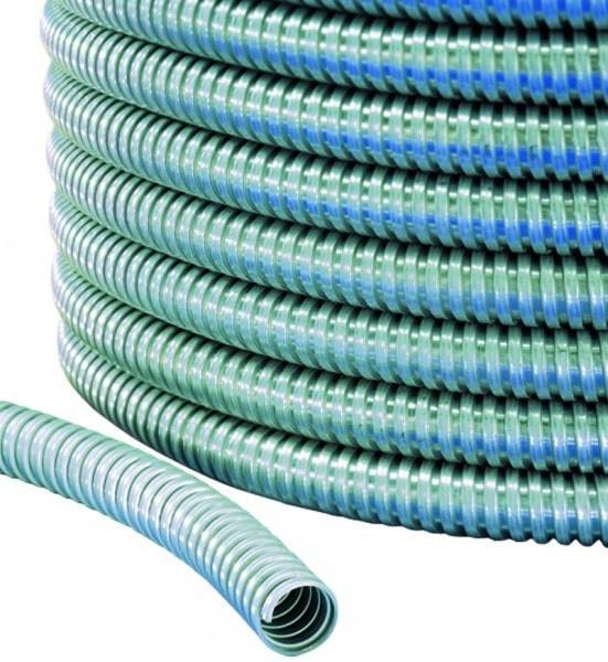 Metallschutzschlauch: Hochwertiger und robuster Kabelschutz