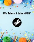 Wir-feiern-1-Jahr-HPER