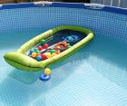 Wellrohr-f-r-den-Pool-FB