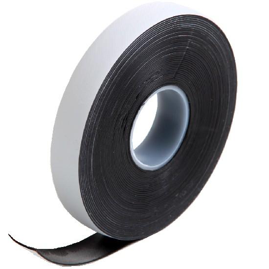 Isolierband - selbstverschweißend 19mm schwarz (VE1)-1