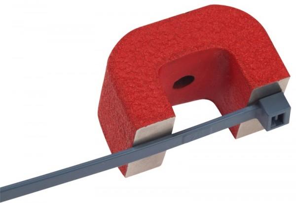 Kabelbinder detektierbar 366 x 7,5 mm (VE100)-1
