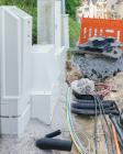 Kabelschutz-bei-Erdverlegung