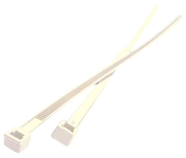 Kabelbinder säurebeständig PP 280 x 4,5 mm (VE100)-1